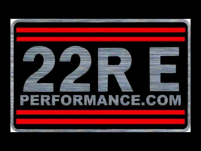 Installing a 22RE / 22R distributor Download video - get video youtube