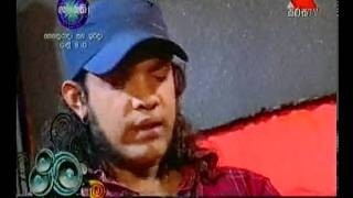 Indrachapa Interview_1.mpg