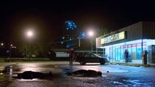 Ультраамериканцы 2015 русский трейлер для кинотеатра Комсомолец