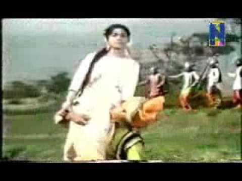 Tere Kheton Ki Rakhwali Aab Mai Nahi Jana__Rare Song_Mohd Rafi_Film=Deedar (1970 )