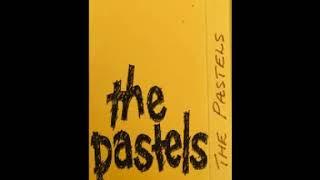 The Pastels – Entertaining Edward//cassette Demo Full 1982