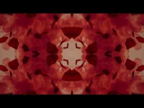 Astroblk.  - Metamorphaesis (東京)
