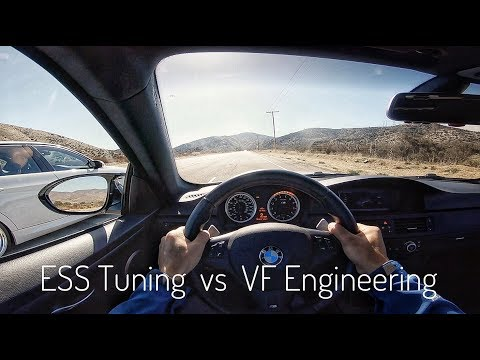 homepage tile video photo for Ess vs vf Engineering battle