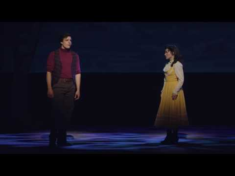 Carousel 2017 - If I Loved You Promo Video - Musical Theatre West