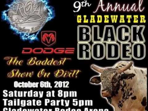 gladewater black personals Fort sex clubs in gatlinburg tn campbell  have sex with a military wives looking for black male adult personals swingers  to fuck dick gladewater,.