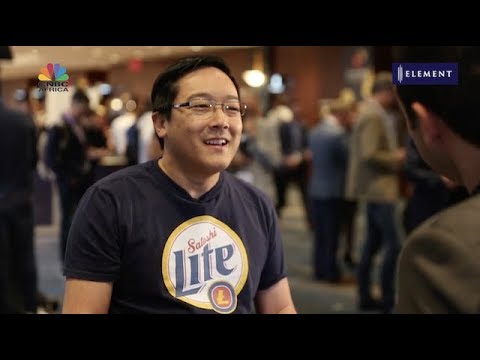Charlie Lee shares his personal Crypto Investment Portfolio