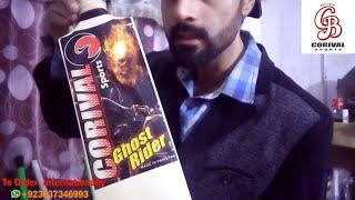 Hard Tennis Cricket Bat for 120g ball   Ghost Rider   Corival Sports