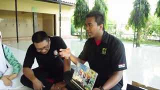 K-LinkVideo_Home Meeting_EID712741