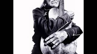 Watch Willie Nelson The Troublemaker video