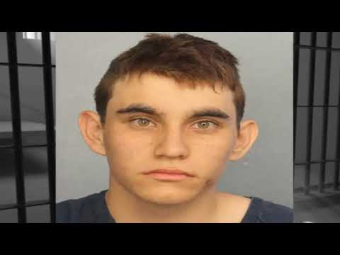 florida-school-shooting-suspect-booked-on-charges-of-premeditated-murder|latest-news|tick-tock-news|