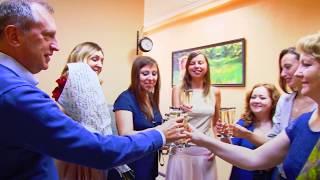 видео Курсы нянь - Справочная Одессы