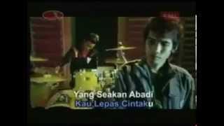 Repvblik - Hanya Ingin Kau Tahu (Video Clip + Lirik)