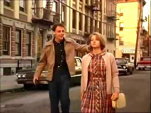 "Download Todd Graff in ""Five Corners"" (1987)"