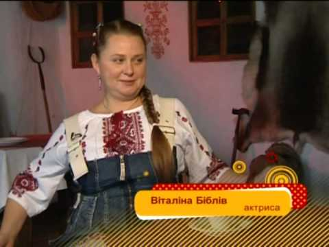 Смотреть онлайн Анекдоты по-украински / Анекдоти по