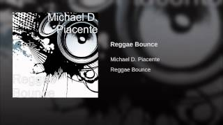 Reggae Bounce