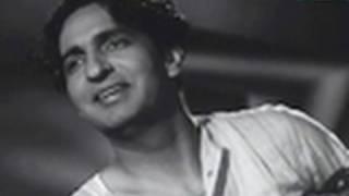 Ek Baar Phir Se Aajaa (Video Song) - Elan
