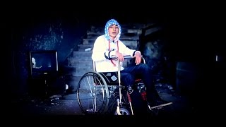 Arsho - Haykakan Rap