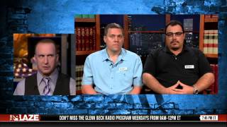 The Colorado Recall Election   Wilkow TheBlaze TV 09102013