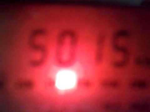 220420124296_5015_possibly Turkmen Radio 1_Asgabat_3_.mp4