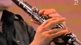 JEWISH MUSIC CLARINET VIRTUOS ZOHAR clarinet music jewish jewish music clarinet clarinet music