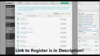 How to make money online 2013