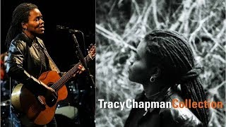 Tracy chapman collection full album | greatest hits remastered #tracychapman