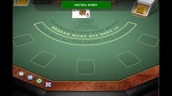 DOUBLE EXPOSURE GOLD online free casino SLOTSCOCKTAIL microgaming
