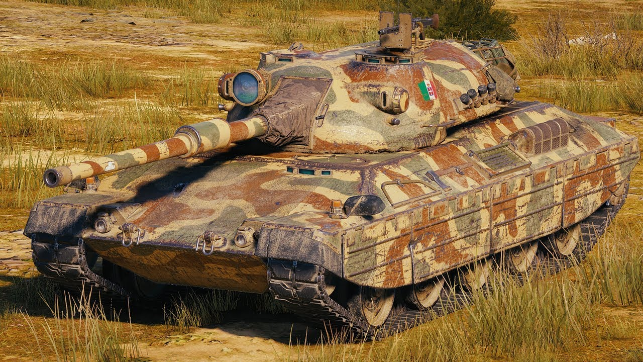 wot damage report mod