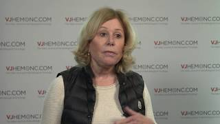 CLL RESONATE-2: Five-year follow-up