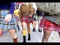 Can a Woman Wear Man's Kilt?