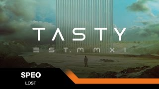 Repeat youtube video Speo - Lost [Tasty Release]