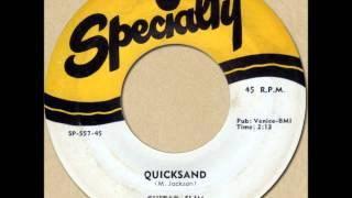 Play Quicksand