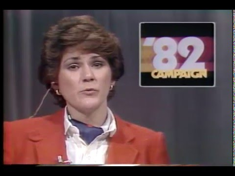 Kgan 10pm News Nov 2 1982 Youtube