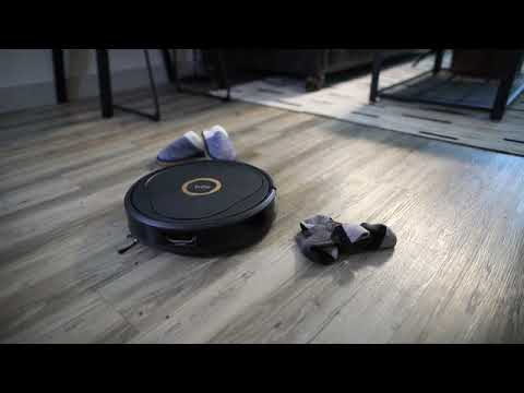 lucy-|-the-ai-home-robot-the-first-all-in-one-robot-vacuum-&-mop-with-intruder-detection