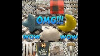Dollar Tree Haul...New Items!!! 🥰(More Wood Decor!😍)