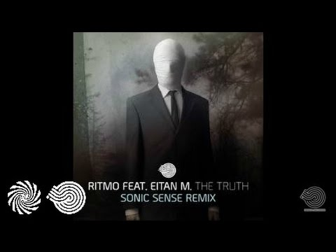 Ritmo - The Truth (Sonic Sense Remix)