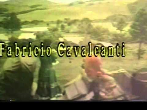 Fabricio Cavalcanti:::Homem Sem Terra  Longa Metragem::Platéia Filmes