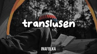 Baixar Titik Koma - Translusen (Lyric Video)