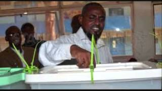 mohamed abduba dida thank you marsabit county