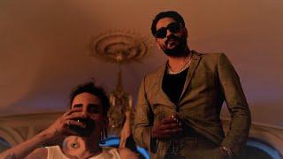 Descarca Amuly - MUZICA feat. Connect-R (Original Radio Edit)