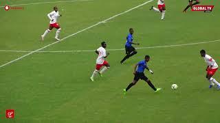KANDANDA SAFI  timu YA TAIFA ya wanawake U20 USHINDI 2 -1  UGANDA : EXTENDED HIGHLIGHT