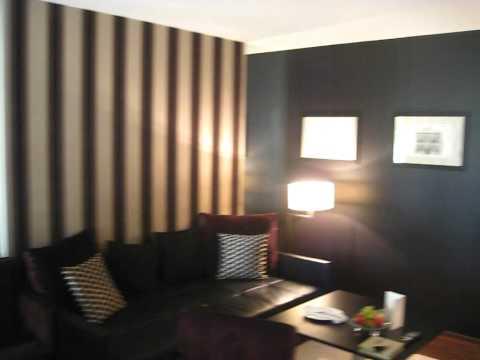 Park Hotel Sonnenhof