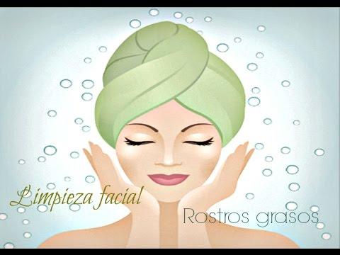 El caracol ahatina el acné