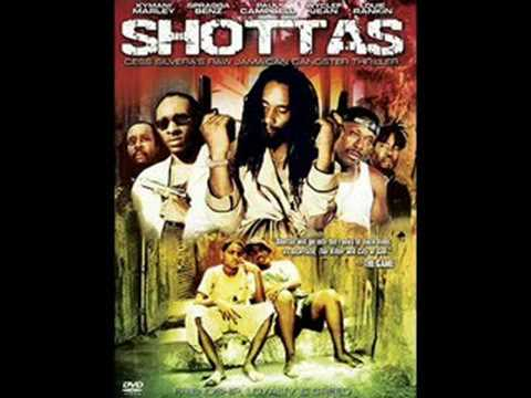 Shottas...i need this song..what's the name of it???