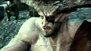 Dragon Age  Inquisition - Инквизитор и Ко [Трейлер]