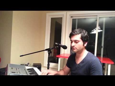 parvaz-persian-dance-song