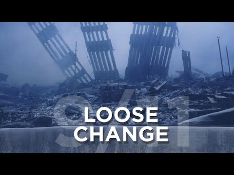 Loose Change I Trailer I Available Now
