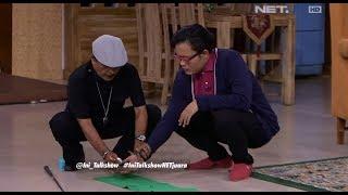 Video The Best Of Ini Talkshow - Pak RT Main Golf Di Dalem Rumah Bikin Ribet download MP3, 3GP, MP4, WEBM, AVI, FLV Desember 2017