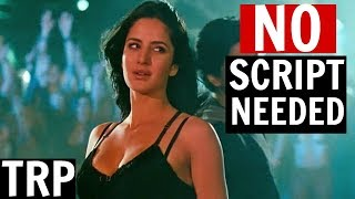 8 Bollywood Actors Who Did Not Read The Script ...