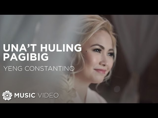 yeng-constantino-unat-huling-pagibig-official-music-video-abs-cbn-starmusic